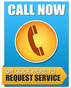 click here in order to request professional service